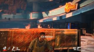 PC Longplay [319] Spec Ops The Line (part 1 of 3)