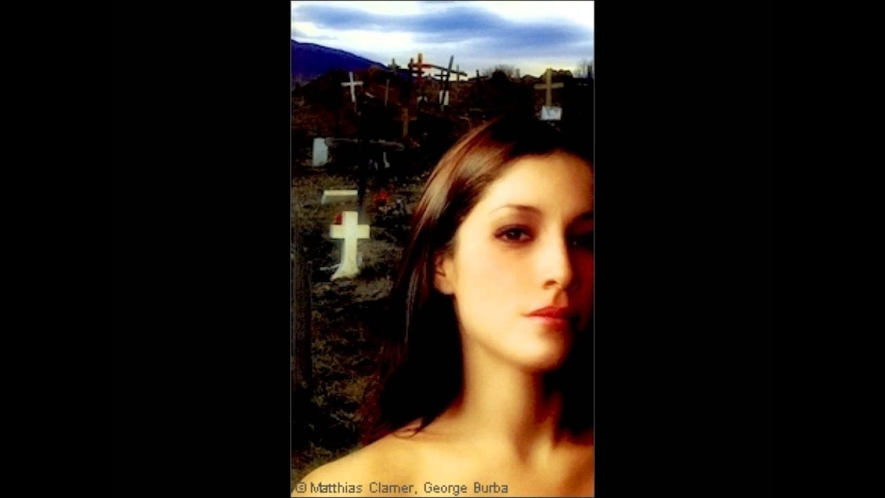 Download V C andrews one of my favorite authors part 3 conclusion