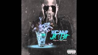 K Camp - Lil Bit (@KCamp427)