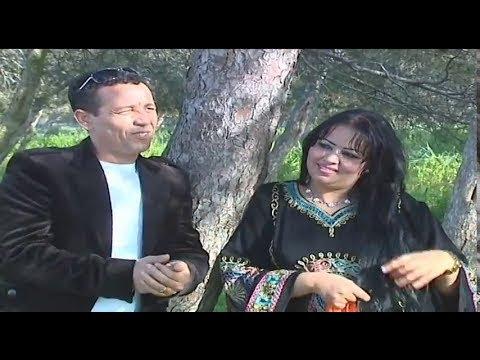 AHOUZAR - Mal Zine Mabgha Ifhemni  | Music , Maroc,chaabi,nayda,hayha, jara,alwa,شعبي مغربي