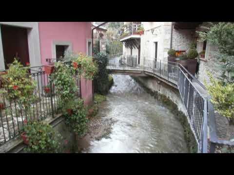 Download Tagliacozzo (AQ) Abruzzo, Italy