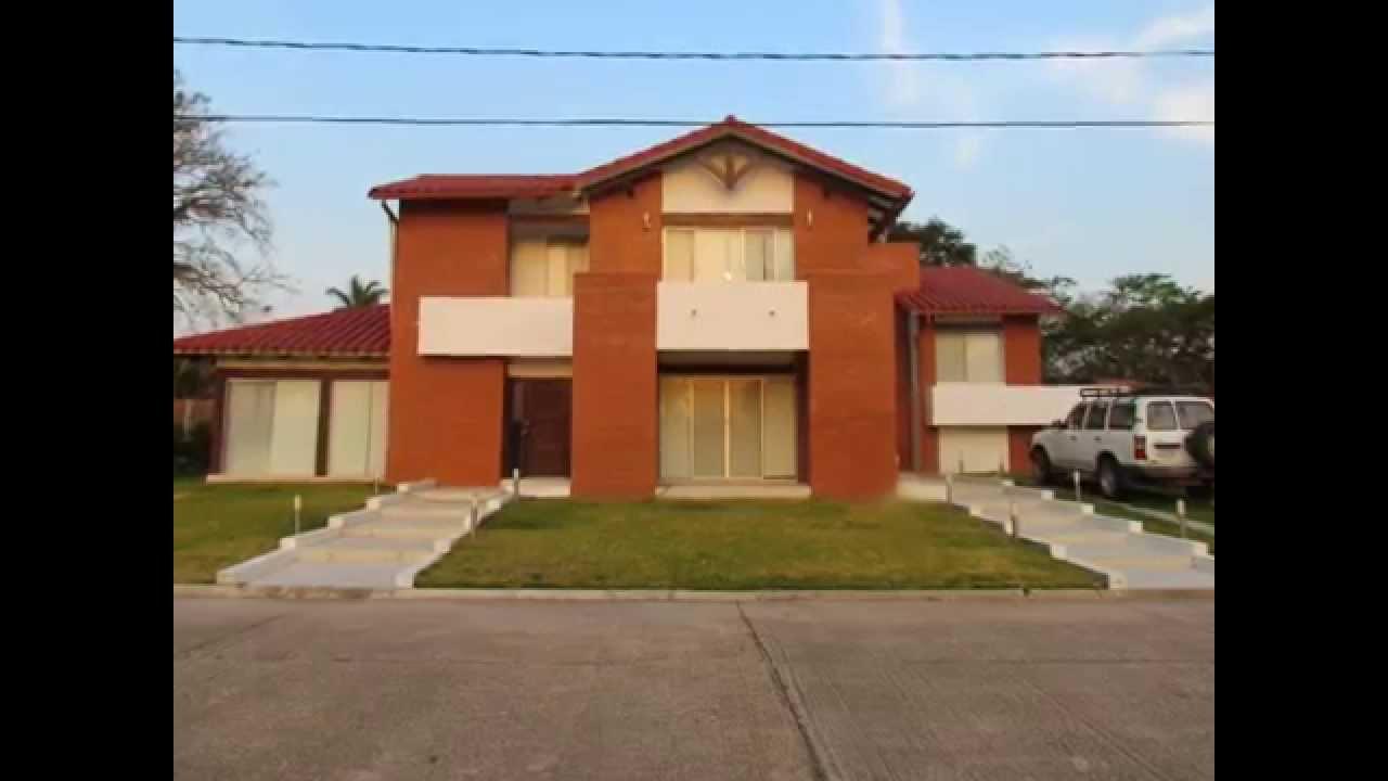 Casa en venta en bolivia departamento en santa cruz de for Casa la mansion santa cruz bolivia