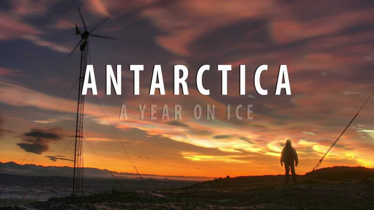 Antarctica a year on ice teaser trailer youtube publicscrutiny Image collections