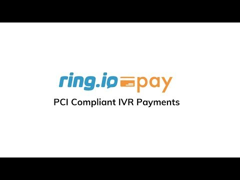 How do I accept credit card payments on my website from YouTube · Duration:  3 minutes 44 seconds
