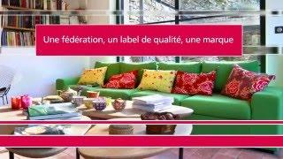 Gîtes de France, des vacances chez l