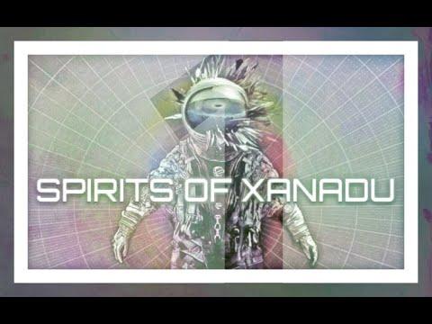 Let Their Be Light!!! Spirits Of Xanadu Ep1 |