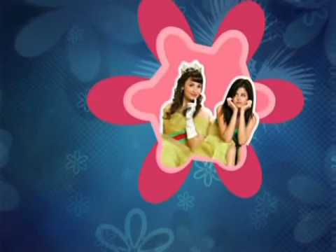 Next & now on Disney Channel Russia - Princess Protection Program