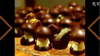 Happy Chocolate Day...:)