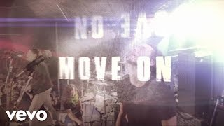 Devour The Day - Move On (Official Lyric Video) YouTube Videos
