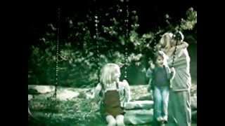 Eminem - When I'm Gone (Official Music Video)