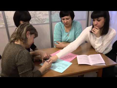 Особенности проектирования рабочей программы педагога детского сада