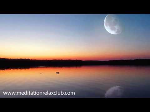 1 HORA Musica para Yoga con Sonidos de la Naturaleza y del Mar
