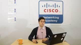 Курсы Cisco Самара: Cisco Linux LPI работа с файлами и папками