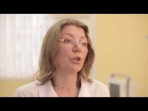 Функциональная диагностика в кардиологии в Москве — 44