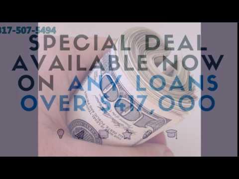auto loan payment calclator