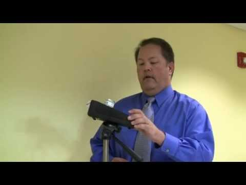 Mold Inspections: Mold testing, Mold Removal and Analysis, Fl