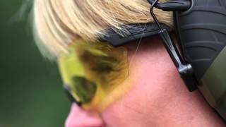 PIVLOCK V2 - Smith Optics Elite