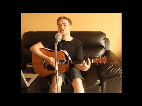 Had A Dream (sleeping with the enemy) cover by Chris Stringer
