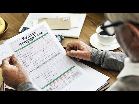 Top Alternatives to Reverse Mortgages