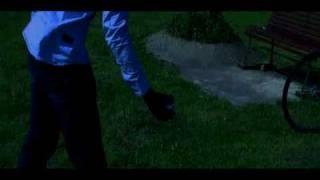 Interruption Trailer