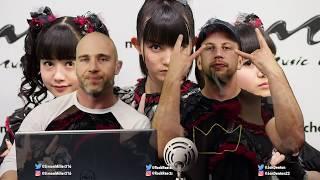 Follow the NEW Rock Reacts Spotify FIRELIST - new tracks added all ...