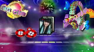 Karaoke - Sang Ngang. {MiDi Chất}