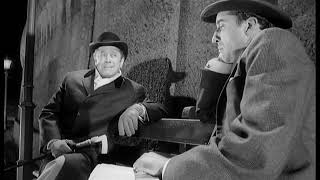 Холмс и Мориарти