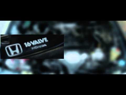 """HMRC 426 BALI """" My Gaek"""""""