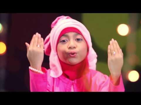 YA ALLAH - MELINDA PUTRI@ OFFICIAL VIDEO