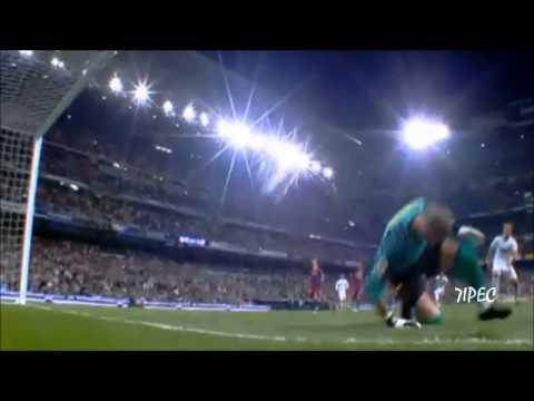 Cristiano Ronaldo Videos Free Download