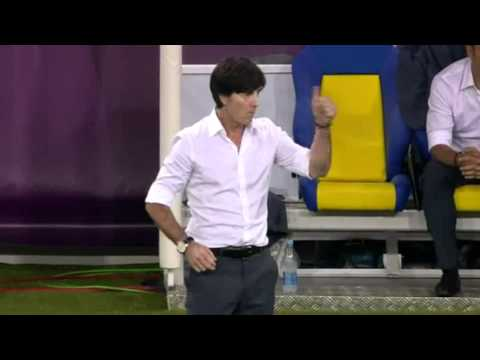 ARD Mediathek Der Bundestrainer in Aktion -