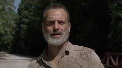 "The Walking Dead 9x5 ""Rick's emotionales Ende"" [german/HD]"