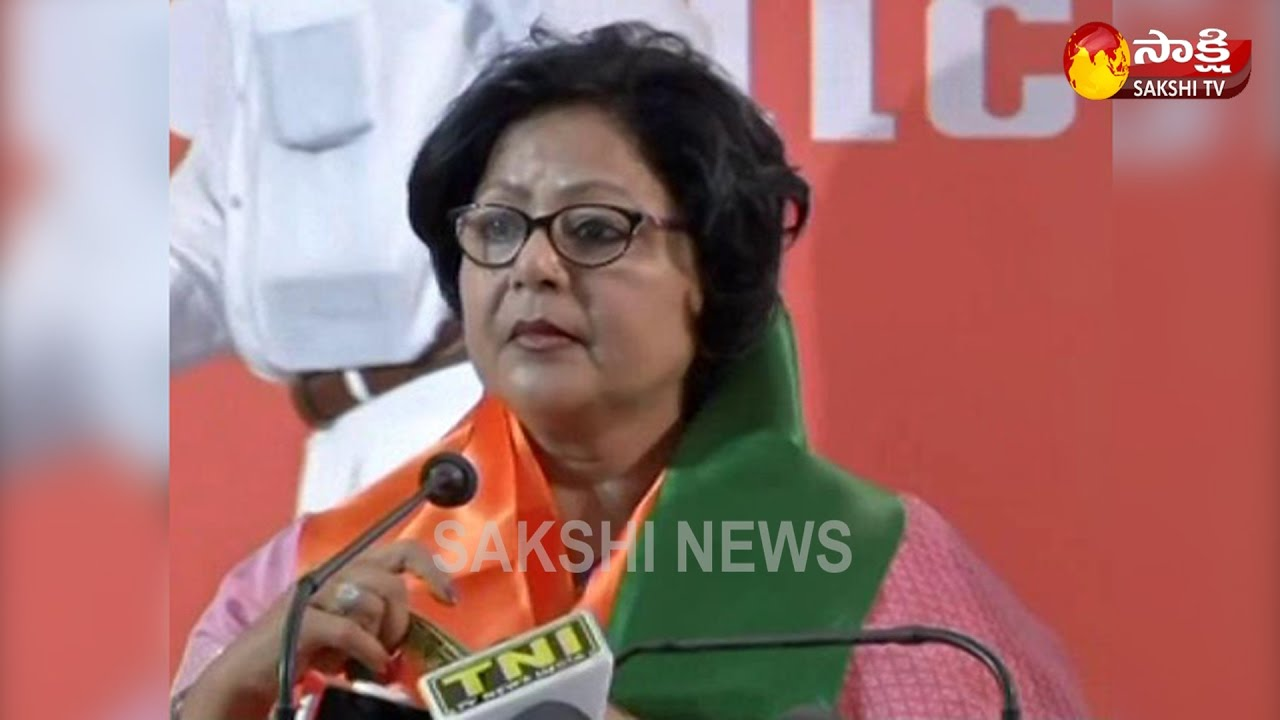 expelled-from-congress-barkha-singh-joins-bjp