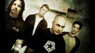 Staind- So Far Away (HQ-sound)