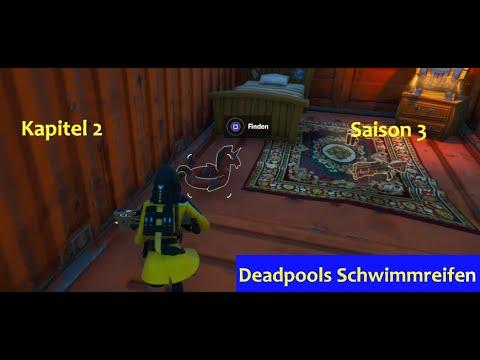 Let's Play Tropico 6 #19: Endlich Atomstrom! (Preußico / deutsch / Sandbox)из YouTube · Длительность: 25 мин39 с