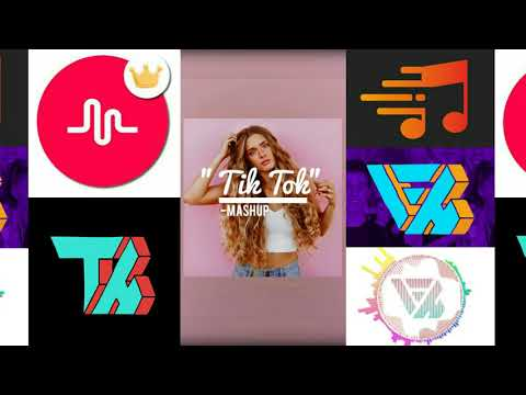 Lagu Lagu Hits & Trend Musical.ly 2017 Part 1 | Best Song Musical.ly | Top Song Musical.ly 2017 |