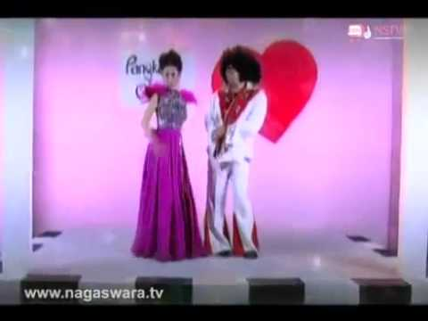 OJEK CINTA - Uut Permata Sari - YouTube.flv