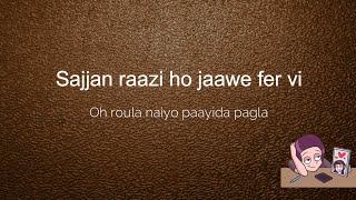 Sajjan Razi | Satinder Sartaj | Whatsapp status | 2k19