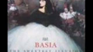 Time & Tide, Basia
