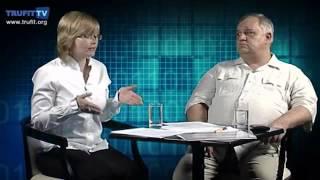 Болит спина при беременности? Советы врача