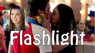 flashlight benily benji and emily pitch perfect 1 2