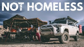 we-are-not-homeless-full-time-overland-prequel-episode-3