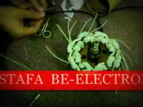 Hayat wali videos fan winding youtube greentooth Choice Image