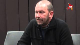 Политолог Александр КАЗАКОВ: Перемирие — это риторика. Идет народная война