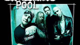 Let The Bodies Hit The Floor - Drowning Pool