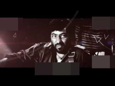Mehbooba Mehbooba -- DJ KHALNAYAK