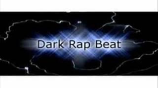 Beaturi de Rapp (DARK rap beat)...