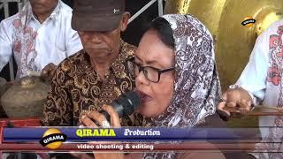 Kidung Panggung JAIPONG DANGDUT LIA NADA Live Kedungabad 2019.mp3