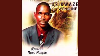 Kwa Yale Yote Umetenda