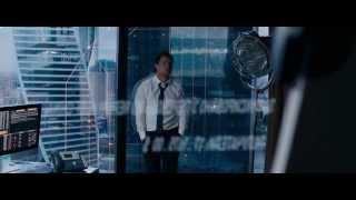 "ДухLess 2 (""Не выходи из комнаты"" Бродский) 1080p"